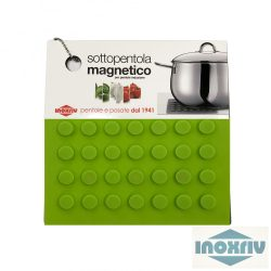 Suport magnetic Premium, verde
