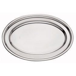 Tava ovala ENGLAND 60 cm