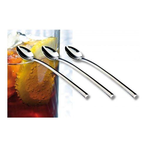 Lingurita de cocktail MEDEA