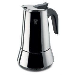 Vania filtru cafea 4 p.