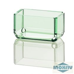 Container zahar Flash Green