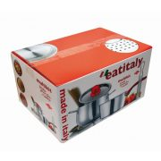 Eatitaly Multikit set pasta