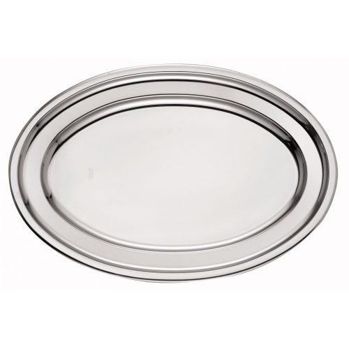 Tava ovala ENGLAND 50 cm