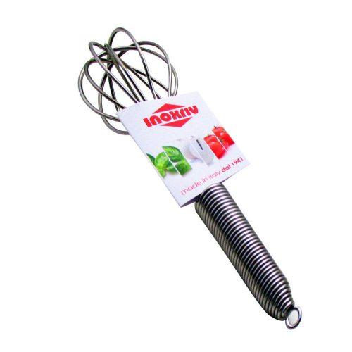 Eatitaly tel inox 20 cm