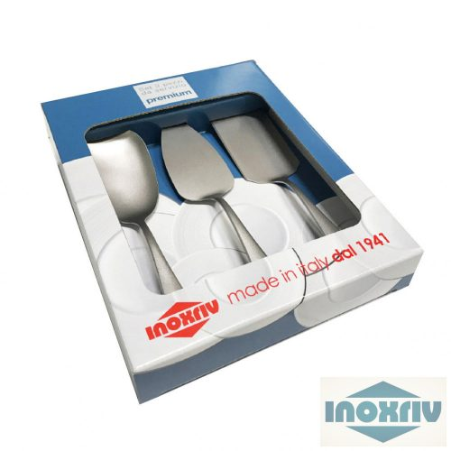 Set servire tort/lasagna Premium