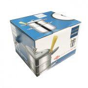 Set  paste Premium 20 cm
