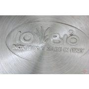 Oala IoBio 22 cm, 5 l. + suport magnetic