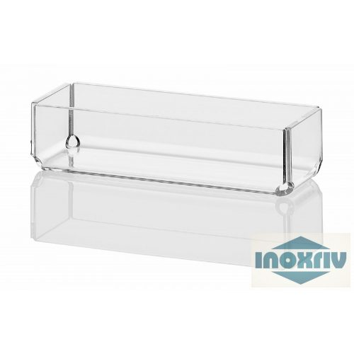 Container mediu Flash Crystal