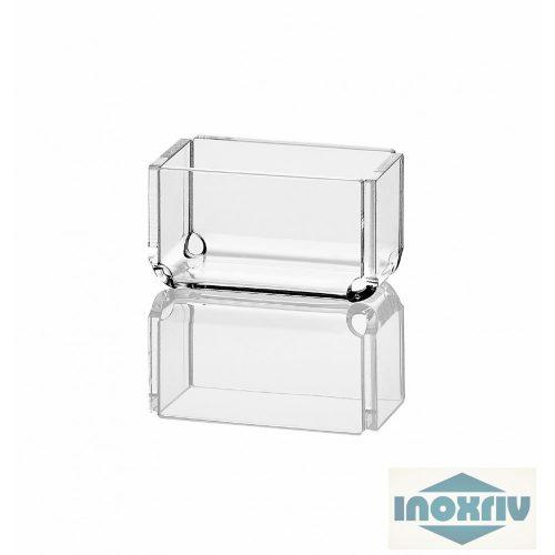 Container zahar Flash Crystal