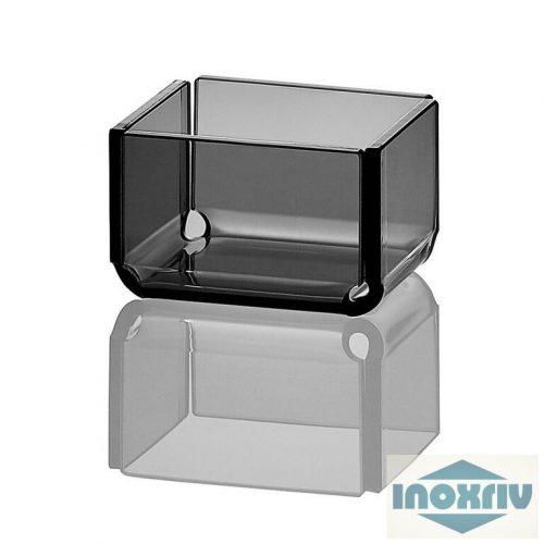Container ceai Flash Fumee