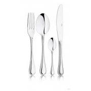 Set tacâm Love Story YORK 48 p.